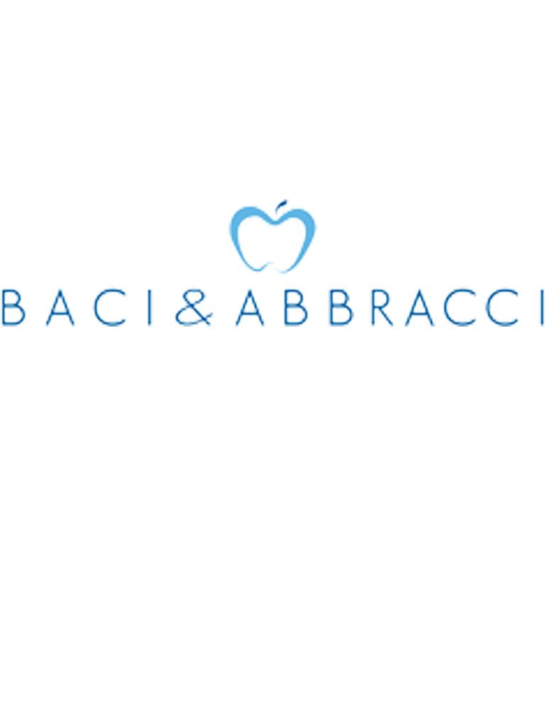 Baci&Abbracci